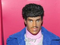 Anthony Julian Jem and the Holograms Integrity Toys NRFB Male Homme AA #14066