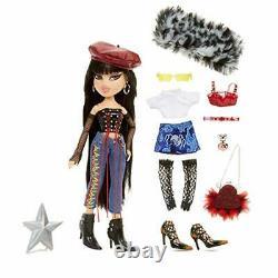 Bratz Collector Doll Jade Amazon Exclusive