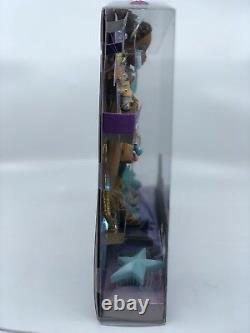 Bratz Formal Funk Sasha New In Box Rare Toy Doll MGA HTF