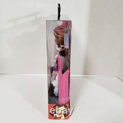 Bratz Tokyo A Go Go SASHA Doll SUPER RARE Factory Sealed 2004 NRFB HTF NEW