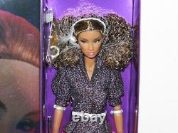 Carry On Janay AA Doll NRFB 2020 Integrity Toys Legendary Convention