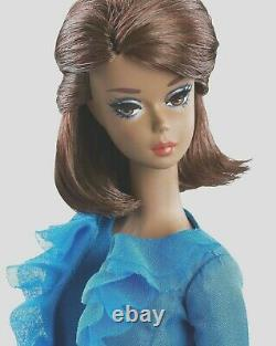 Dropdead Gorgeous 2016 City Chic Silkstone Barbie NFRB! AWESOME ONLY1 AVAIL