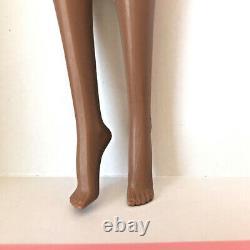 Fashion Royalty Nu. Face Sweet Dreams Nadja Rhymes Nude Doll