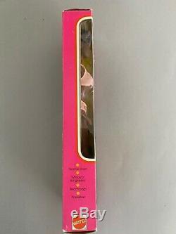 Htf Vintage 1978 Sun Lovin' Malibu Christie Barbie Steffie Face # 7745 Nrfb