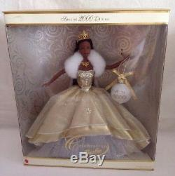 Lot Of 6 African American Holiday Celebration Vision Special Ed 02 03 07 08 17