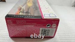 Nrfb Barbie (n307) Basics Collection Model 08 Muse Series 003 Aa Mbili Mib Doll
