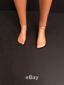 OOAK Hip Hoodie Ken Barbie Doll Repaint African American Texas A&M Made To Move