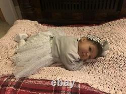 Reborn baby reborn dolls