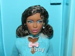 Something Sexy Adele Makeda Close-Up Doll NRFB 2005 Jason Wu Event #91089 LE 800