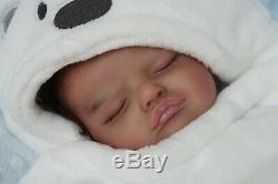 Tsybina Nursery Tsybina Natalya, newborn baby girl Rosalia. Olga Auer