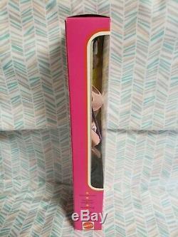 Vintage 1978 Sun Lovin' Malibu Christie Barbie Steffie Face Nrfb
