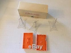 Vintage BARBIE Lot Collection CASE Talking Christie African American Japan 63-67